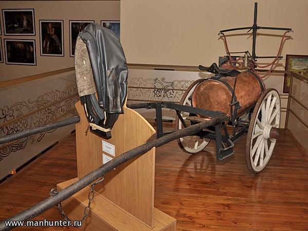 Музей истории коньяка жизнь в оффлайне blog. just blog.