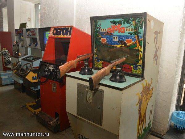Игровые автоматы 0.1 копейки байкал игровые автоматы