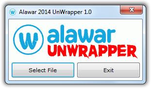 Alawar unwrapper скачать торрент