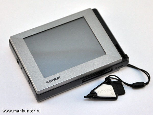 flash mp3 плееры обзор тест: