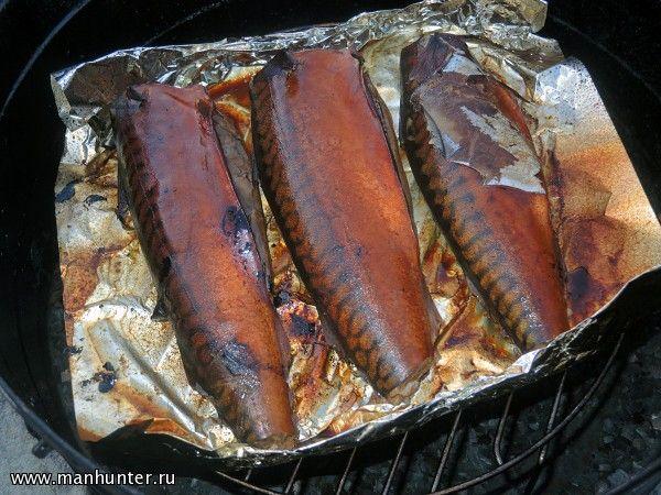 Как приготовить домашних условиях сосиски