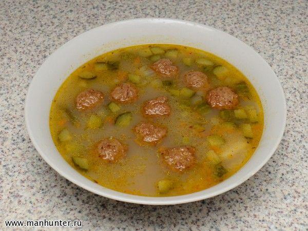 Блюда из перловки с говядиной рецепты с фото