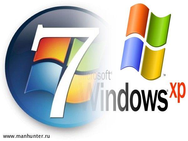Ярлыки Для Windows 7 Скачать Торрент