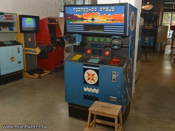 Новые игры онлайн игровые автоматы | casinofreedom net